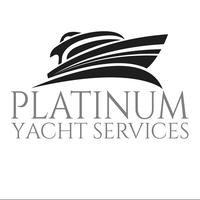 Platinum Yacht Services