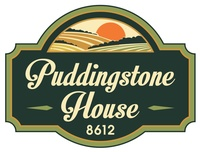 Puddingstone House