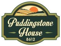 Puddingstone House