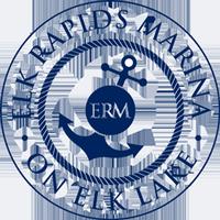 Elk Rapids Marina