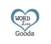 Word Love Goods