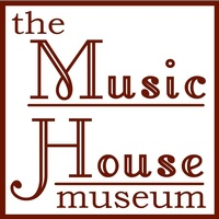 Music House Museum