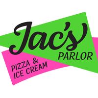Jac's Parlor