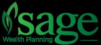 Sage Wealth Planning, LLC