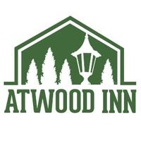 Atwood Inn Motel