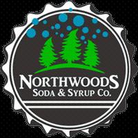 Northwoods Soda & Syrup Company