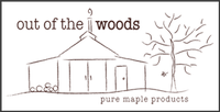 Out of the Woods Farm
