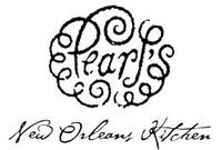 Pearl's New Orleans Kitchen Restaurant