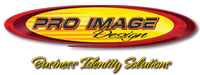 Pro Image Design, Inc.