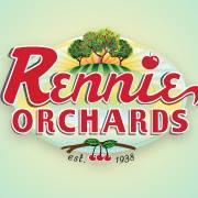Rennie Orchards