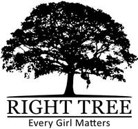 Right Tree Adventure Rentals