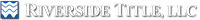 Riverside Title, LLC