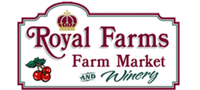 Royal Farms, Inc.