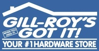Gill-Roys Hardware & Lumber - Torch River