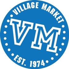 Village Market, Inc.