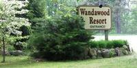 Wandawood Resort