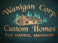 Wanigan Corporation