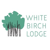 White Birch Lodge