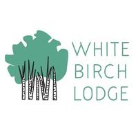 White Birch Lodge