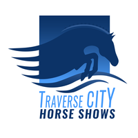 Traverse City Horse Shows