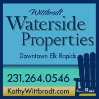 Wittbrodt Waterside Properties