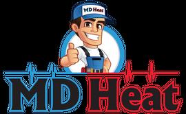 MD Heat