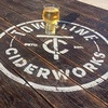 Townline Ciderworks