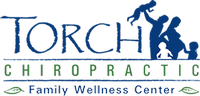 Torch Chiropractic Family Wellness Center