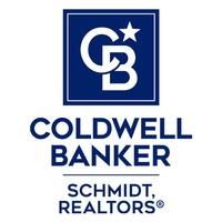 Coldwell Banker Schmidt Realtors- ER