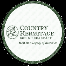 Country Hermitage Bed & Breakfast