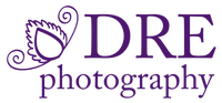 DRE Photography