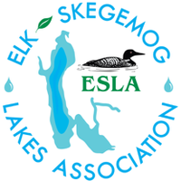 Elk-Skegemog Lakes Association