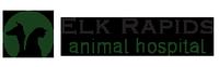 Elk Rapids Animal Hospital