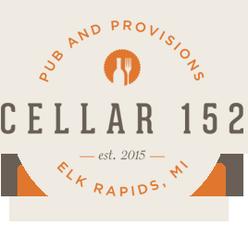 Cellar 152 Pub and Provisions