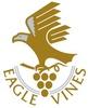 Eagle Vines Golf Club