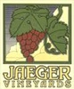 Jaeger Vineyards