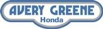 Avery Greene Honda