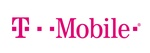 T-Mobile American Canyon (MobileOne LLC)