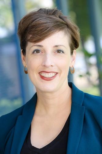 Rebecca Southwick