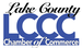 Lake County Chamber of Commerce