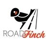 Road Finch