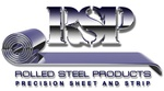 Rolled Steel Products Corp.