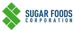 Sugar Foods Corporation