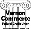 Vernon Commerce Federal Credit Union