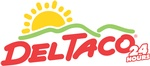 Del Taco #1106 Commerce