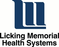 Licking Memorial Health Systems