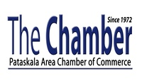 Pataskala Area Chamber of Commerce
