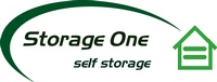 Storage One LLC