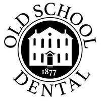 Old School Dental
