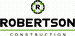 Robertson Construction Services, Inc.